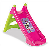 Smoby Minnie Mouse XS Water Slide