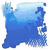 Dr 15ml Des Gou Brilliant Blue