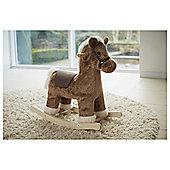 Mamas & Papas Hobby Horse Buddy