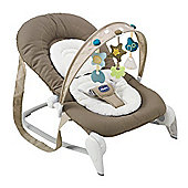 Chicco Hoopla Bouncer (Natural)