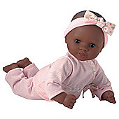 Corolle Mon Premier Calin Naima Doll