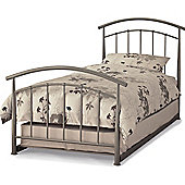 Serene Furnishings Neptune Guest Bed Frame