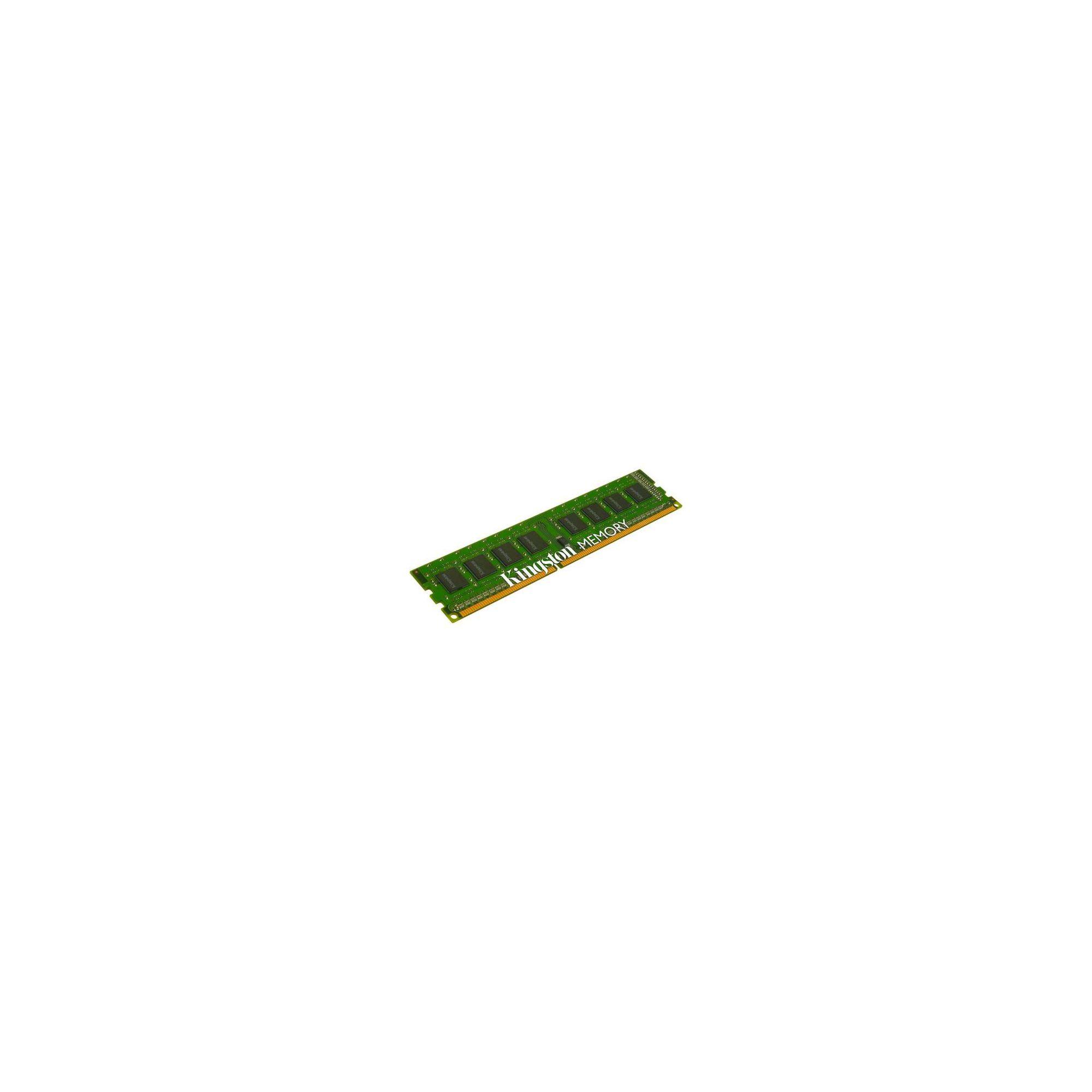 Kingston KTD-PE310Q 16GB (1 x 16GB) Memory Module 1066MHz at Tescos Direct