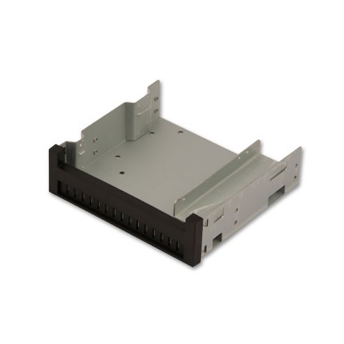 LINDY Universal 5.25 Inch Bay Adapter for ODD & HDD
