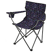 Regatta Isla Camping Chair