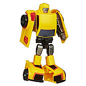 Transformers Age of Extinction Legion Class - Bumblebee Figure