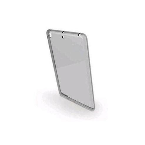 Kensington Protective Back Cover (Clear) for iPad Mini
