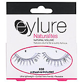 Eylure Naturalite Lashes 030