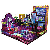 Lite Brix Moonlight Monsters Ghoulish Glamz