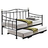 Sareer Furniture Essina Single Day Bed Frame