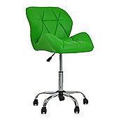 Peris Office Chair Green