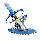 Zodiac Baracuda B3 In-Ground Swimming Pool Automatic Suction Cleaner