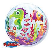 22' Fun Sea Creatures (each)