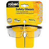 ROLSON -  Safety Spectacles
