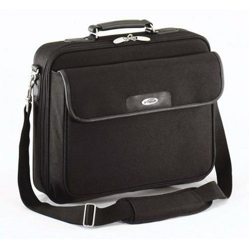 Targus CN01 Notepac Case (Black)