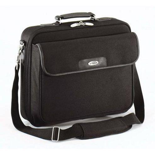 Targus CN01 Notepac Case (Black)