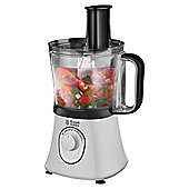 Russell Hobbs 19005 Aura Food Processor