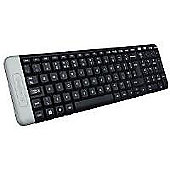 Logitech K230 Wireless Keyboard (UK Layout) CBID:2152819