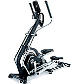 Tunturi Platinum Cross Sprinter Cross Trainer