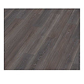 Westco 8mm V-Groove Stirling Oak Laminate Flooring