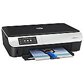 HP Envy 5530 e-All-in-One Printer - HP Instant Ink compatible