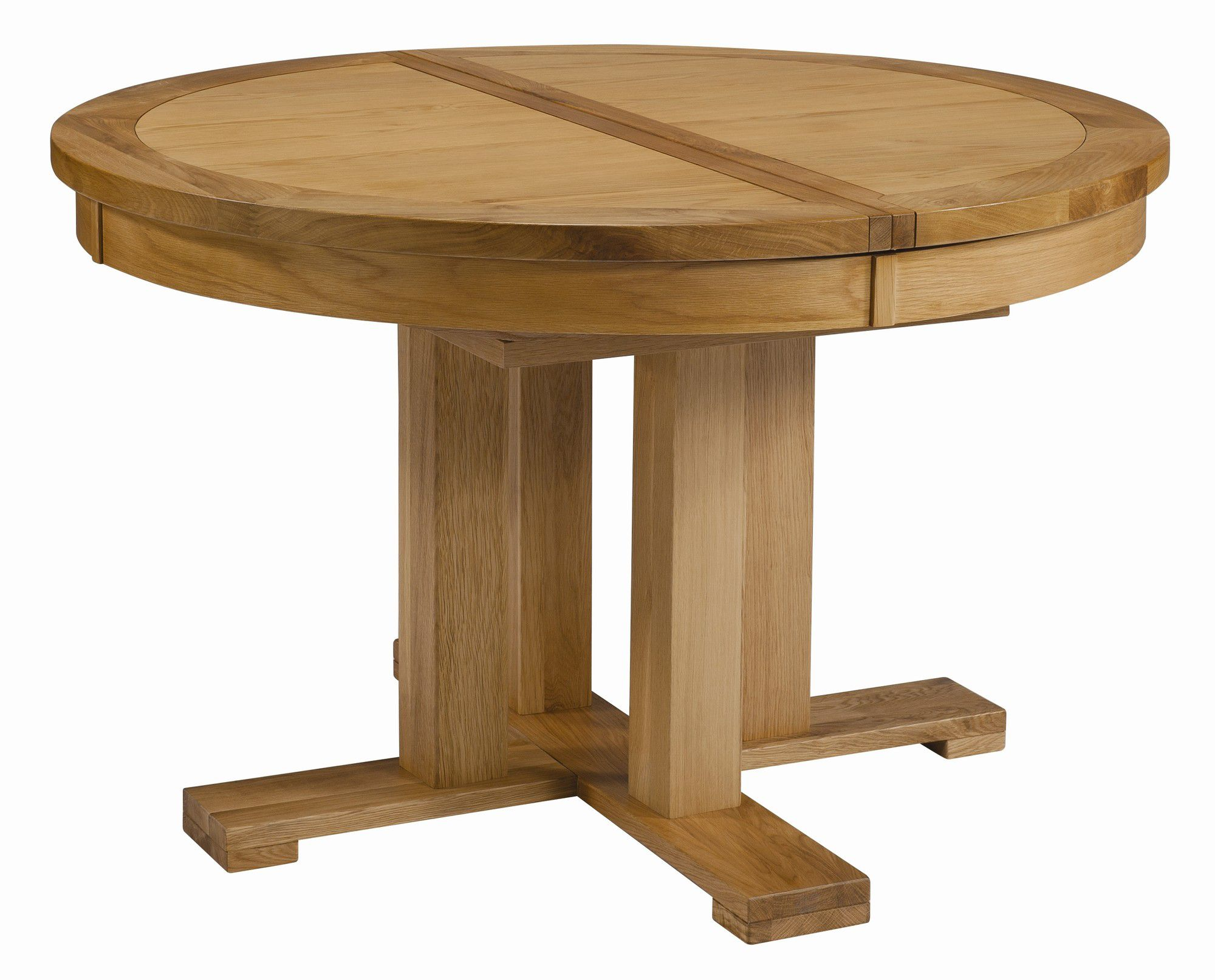 Extending Table 187 Tesco Extending Tables : 625 5533PI1000015MNwid2000amphei2000 from extendingtable.co.uk size 2000 x 2000 jpeg 230kB