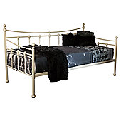 Limelight Sirius Day Bed Frame