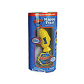 The Happy Pets Treat - Beg