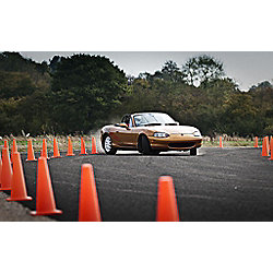 Drifting Taster Experience