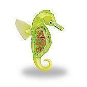 Aquabot Seahorse - Green