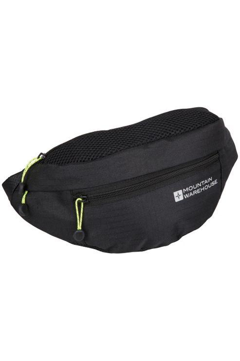 Mountain Warehouse Polyester Active Bum Bag