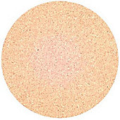 Cork Mat 175mm dia 6mm thick cork. Pack of 5