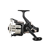 Abu Garcia Cardinal 405i Free Runner Fixed Spool Reel