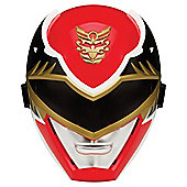 Power Rangers Mask
