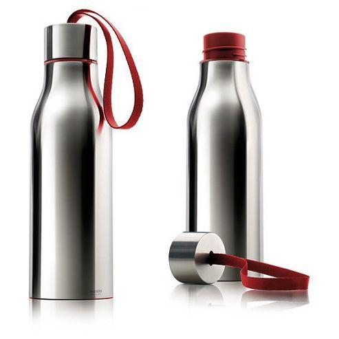 Eva Solo thermo waterflask