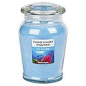 Yankee Candle Sea Paradise Large Jar