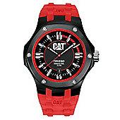 CAT Navigo Mens Date Display Watch - A1.161.28.128
