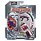 Monsuno Single Core Backslash