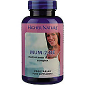 Higher Nature Mum 2 Be Tablet