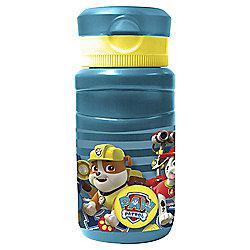 Paw Patrol Bottle