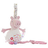 Peppa Pig Musical Toy