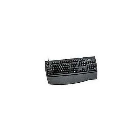 Targus Corporate Standard USB Keyboard (Black) CBID:52754