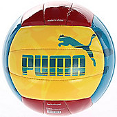 Puma Smooth Touch Soft Feel Beach Volleyball