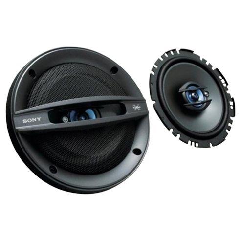 Sony Coaxial Speaker  XS-F1737Se