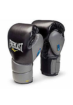 Everlast Protex 2 Evergel Training Glove - 16oz