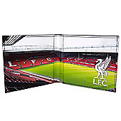 Liverpool FC Wallet - Multi