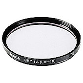 Hama Skylight Filter 1 A (LA+10) - 55.0 mm