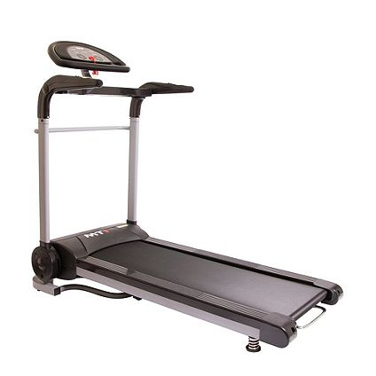 10% off selected Confidence Fitness Machines