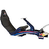 Playseat® Red Bull Racing F1 Racing Simulator Gaming Chair