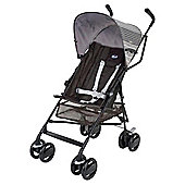 Chicco Snappy Stroller, Coal